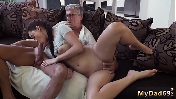 Mom anal, Old anal, Anal mom, Mom creampie, Old mom, Creampie mom