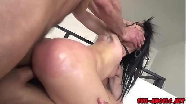 Double anal, Extreme anal, Teens anal