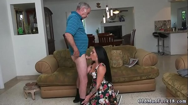Mom, Young girls, Young mom, Old mom, Mom threesome