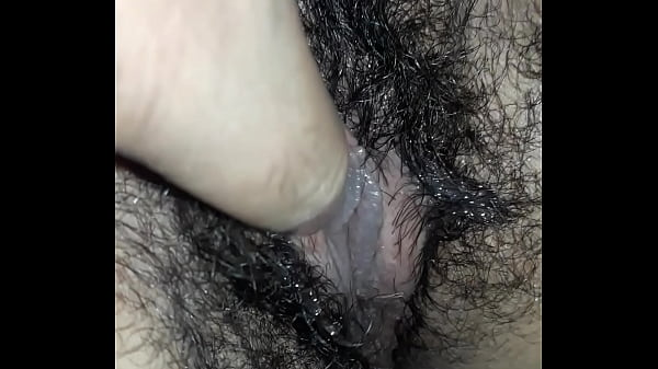 Indian, Hairy pussy, Pussy closeup