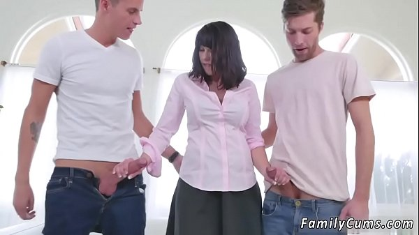 Step, Dad and daughter, Sleeping daughter, Dad fuck, Step daughter, Step dad