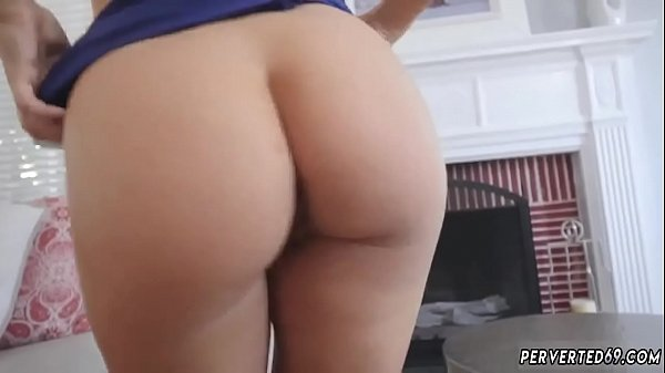 Young, Milf anal, Cherie deville, Young anal