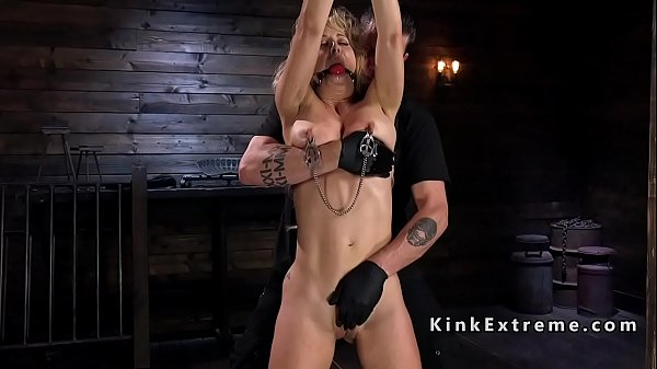 Tied, Red, Whip, Tied up