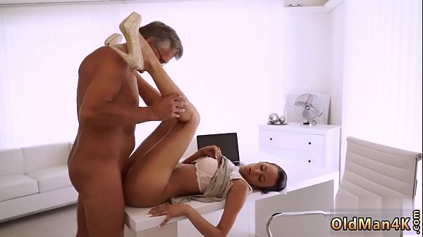 Mature anal, Anal mature, Old anal, Fat anal, Old mature, Fat mature