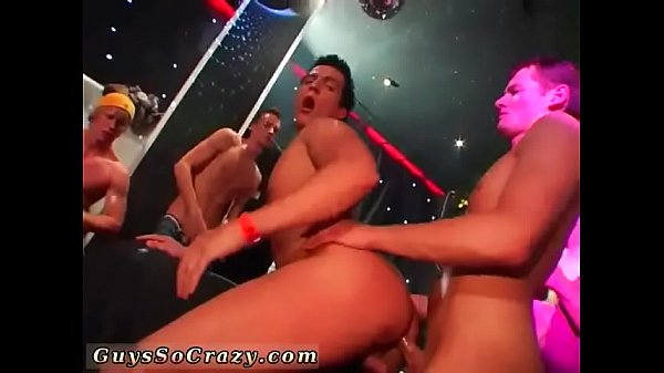 Young boy, Young mother, Young sex, Young mothers, Sex movie