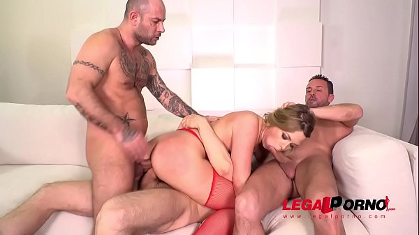Double anal, Big booty, Big booty anal, Blonde anal, Anal booty