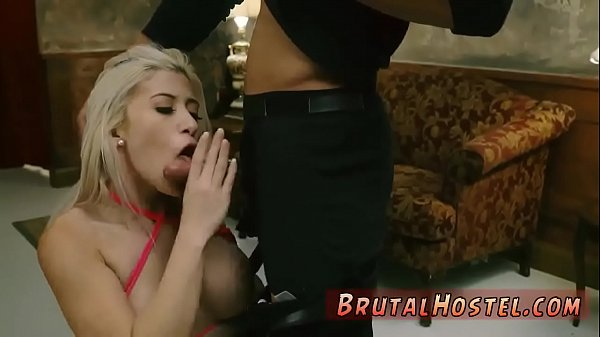 Extreme, Anal dildo, Extreme anal, Brutal anal, Extreme dildo, Brutal dildo