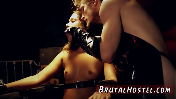 Whipping, Punish, Whipped