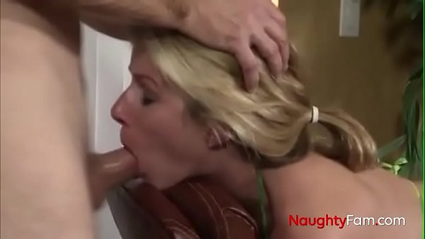 Mom anal, Mom forced, Anal mom, Forced mom, Forced anal, Anal forced