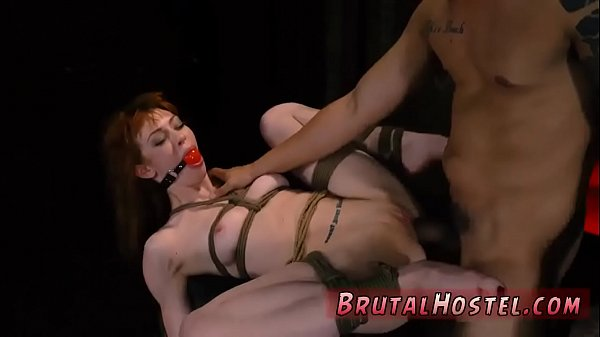 Ass licking, Domination, Female domination