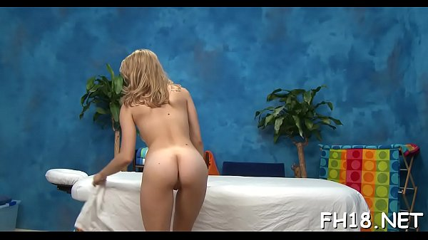 First time anal, Group anal, Anal group, Gap, Anal first time
