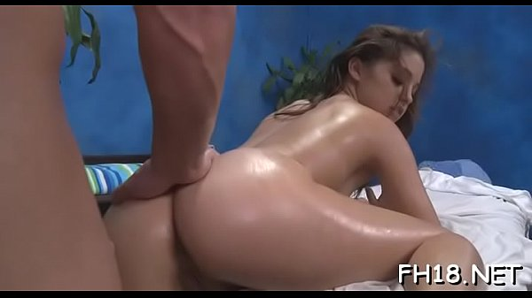 First anal, Beautiful anal, Anal first time