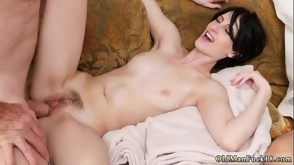 Old anal, Wife anal, Young anal, Anal wife, Young old, Old young anal