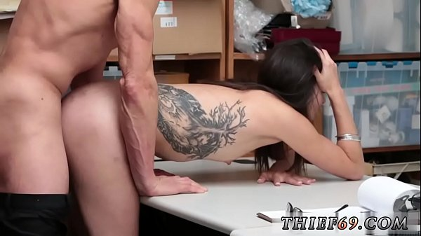 First anal, First time anal, Anal gangbang, Cctv, Anal first time
