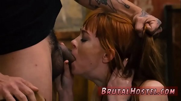 Pain, Pain anal, Extreme, Brutal, Painful anal, Anal pain