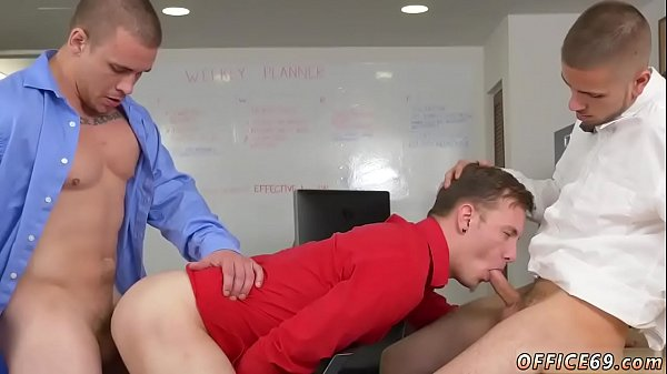 Xxx, Mature and young, Gay mature, Young mature, Mature fuck