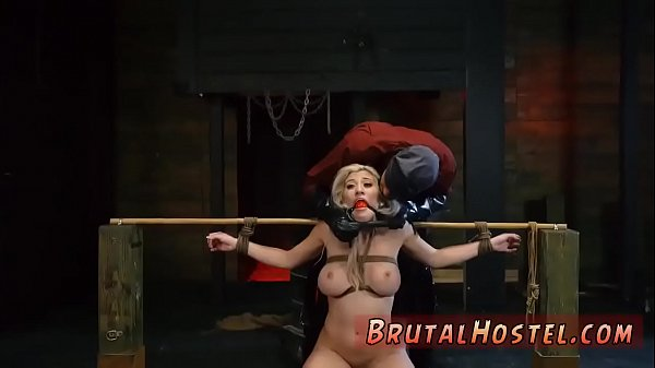 Pain, Pain anal, Painful anal, Anal pain, Scream, Screaming