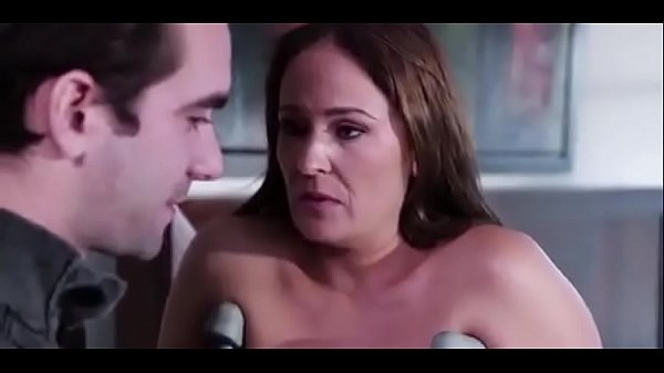 Mom and son, Mom fuck son, Mom and, Son fuck mom, Mom sons, Accidental