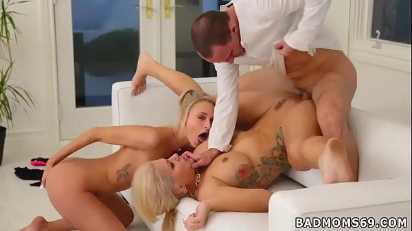 Mom anal, Mom sex, Anal mom, Mom and daughter, Anal hd, Daughter anal