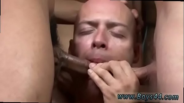 First, Small dick